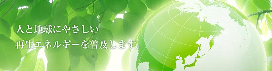 【第1位獲得!】 Country Got Got Vol.2【中古】 Soul Soul Vol.2【中古】, THE ITAYA OUTLOW SERVICE:853c2b3a --- mail.smithmfg.com